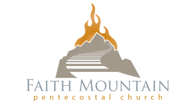 Faith Mountain Pentecostal Church Logo